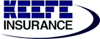 Keefe Insurance Logo